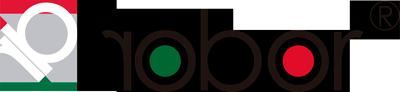 ROBOR – Hebillas, herrajes, accesorios